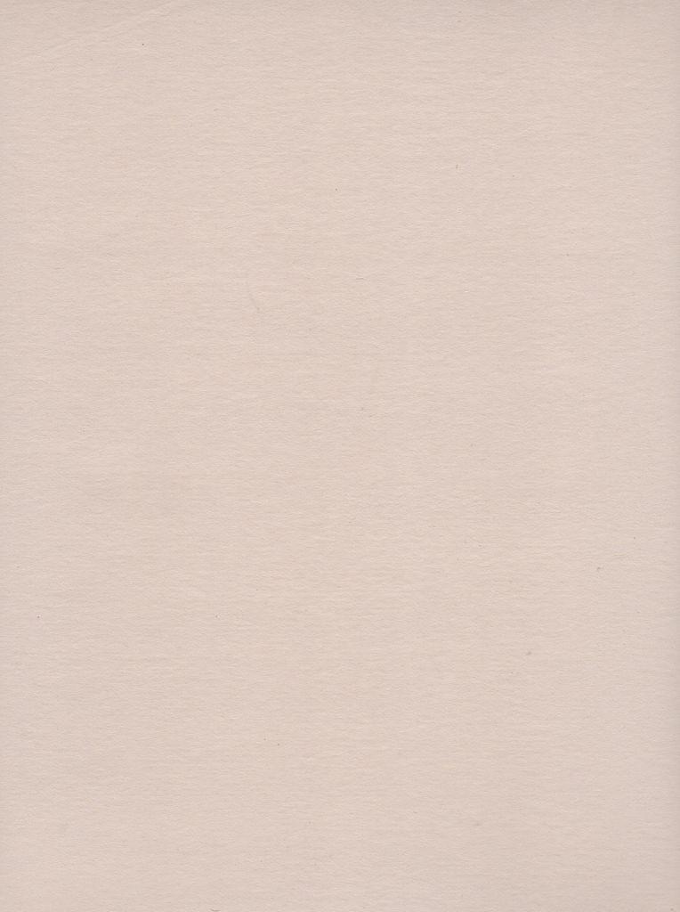 "Domestic Dolphin Newsprint, 1,000 Sheets 24"" x 36"" 49gsm"