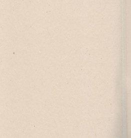 """Japan Silk Tissue, 18"""" x 24"""""""