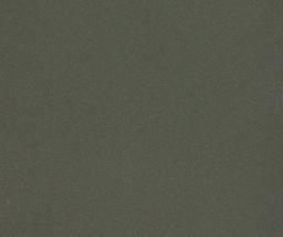 "France La Carte Pastel Card, Dark Green, 20"" x 26"""