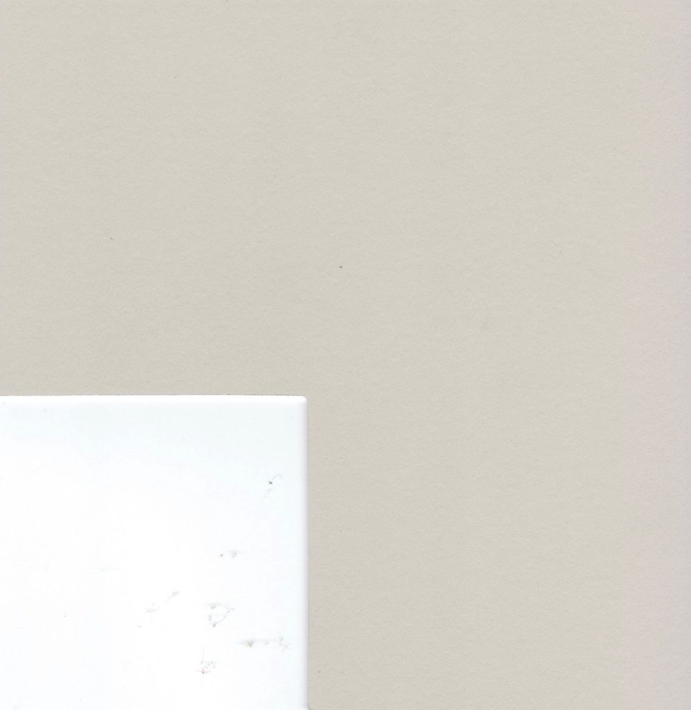 """Domestic Rising Museum Board, Neutral Gray, 4 ply, 32"""" x 40"""""""