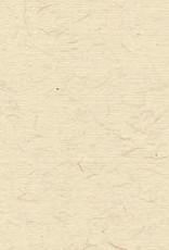 "Germany Bugra, Archive #310, 33"" x 41"",130 gsm"