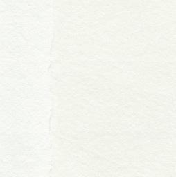 "Japan Goyu, 21"" x 29"", 50gsm"