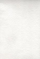 "India Indian Watercolor, 140lb Cold Press, Professional Grade, 22"" x 30"", 25 Sheets"