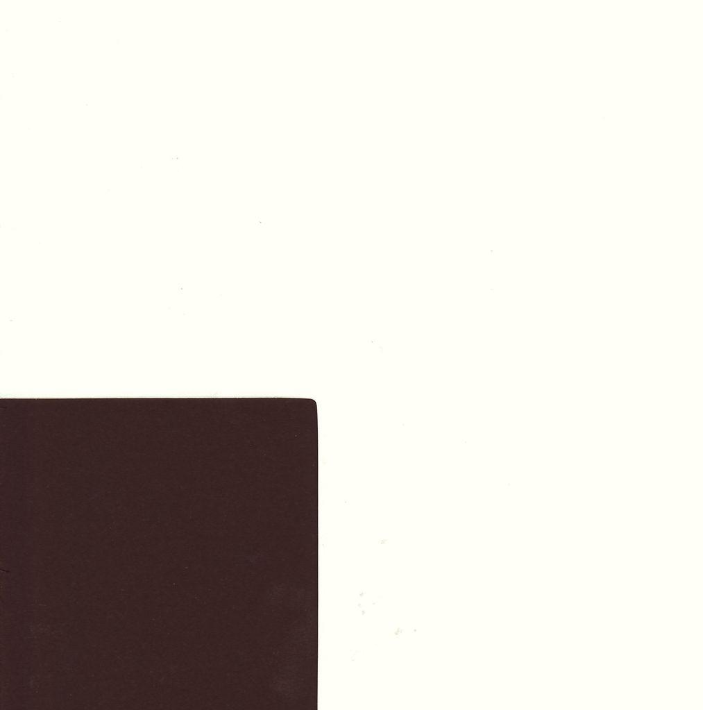 "Domestic Rising Museum Board, Warm White, 4 ply, 32"" x 40"""