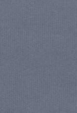 """Germany Bugra, Blue #305, 33"""" x 41"""" 130 gsm"""