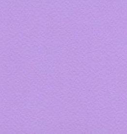 "Italy Fabriano Tiziano #33, Lilac, 20"" x 26"" 160g"