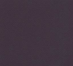 """Italy Fabriano Tiziano #31, Black, 20"""" x 26"""" 160g"""