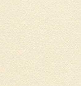 """Italy Fabriano Tiziano #40, Ivory, 20"""" x 26"""" 160g"""