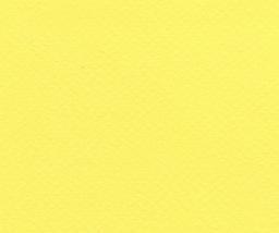 """Italy Fabriano Tiziano #20, Lemon, 20"""" x 26"""" 160g"""