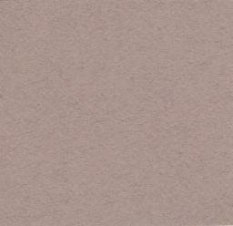 """Italy Fabriano Tiziano #28, Dark Felt Gray, 20"""" x 26"""" 160g"""