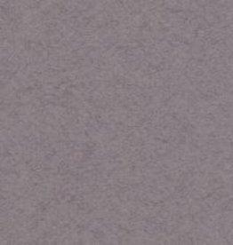 """Italy Fabriano Tiziano #29, Steel Gray, 20"""" x 26"""" 160g"""