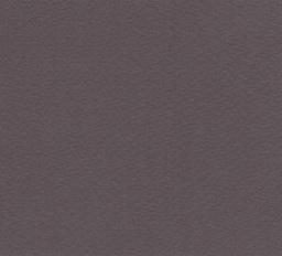"""Italy Fabriano Tiziano #30, Charcoal, 20"""" x 26"""" 160g"""