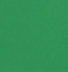 """Italy Fabriano Tiziano #12, Emerald, 20"""" x 26"""" 160g"""