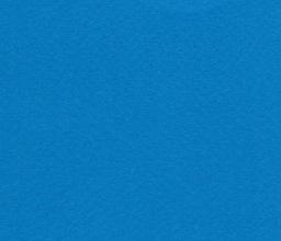 "Italy Fabriano Tiziano #18, Turquoise, 20"" x 26"" 160g"