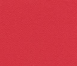"Italy Fabriano Tiziano #41, Fire Red, 20"" x 26"" 160g"