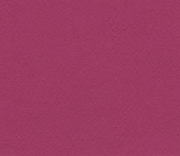 """Italy Fabriano Tiziano #24, Violet, 20"""" x 26"""" 160g"""