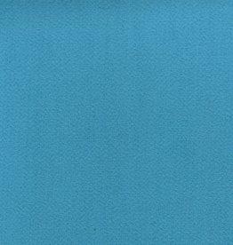 """Italy Fabriano Tiziano #17, Blue Grey, 20"""" x 26"""" 160g"""