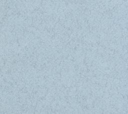 """Italy Fabriano Tiziano #15, Felt Blue, 20"""" x 26"""" 160g"""