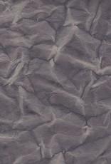 """Nepal Lokta Himalayas, Cave Gray, 19"""" x 29"""" 60gsm"""