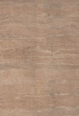 """Mexico Amate Paper Light Brown, 15"""" x 23"""""""