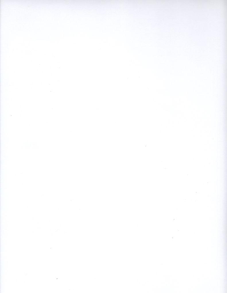 "Japan Masa, Bright White, 21"" x 31"" 86 gsm"