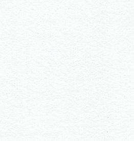 """Domestic Evolon AP, Assortment: 5 sheets each 168, 98, 58 gsm, (15 total sheets) 8 1/2"""" X11"""""""