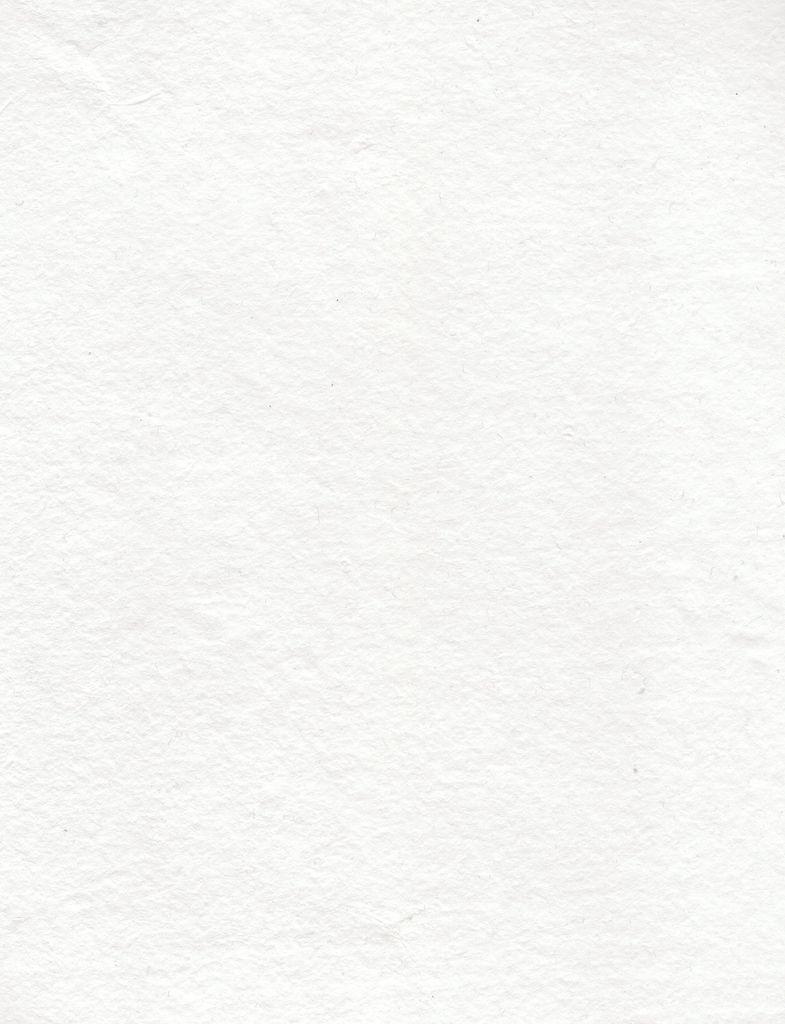 """India Indian Watercolor, 140lb Hot Press, Professional Grade, 22"""" x 30"""", 25 Sheets"""