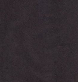 "Nepal Lokta Black, 20"" x 30"""