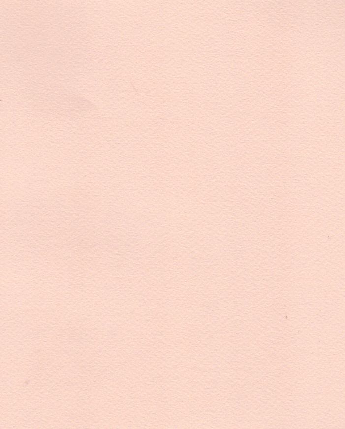 """Italy Fabriano Tiziano #25, Rose, 20"""" x 26"""" 160g"""