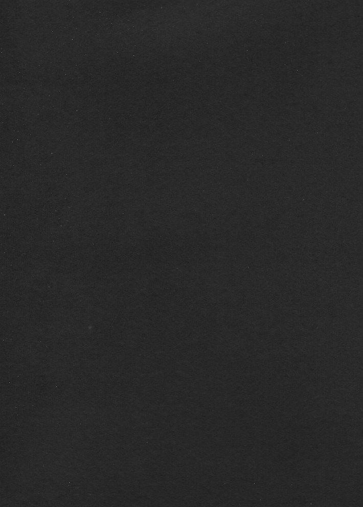 "Japan Awagami, Shin Inbe, Blue Ink (Black), 21"" x 31"", 105gsm"