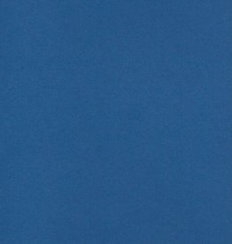 "Japan Awagami, Shin Inbe, Blue, 21"" x 31"", 105gsm"