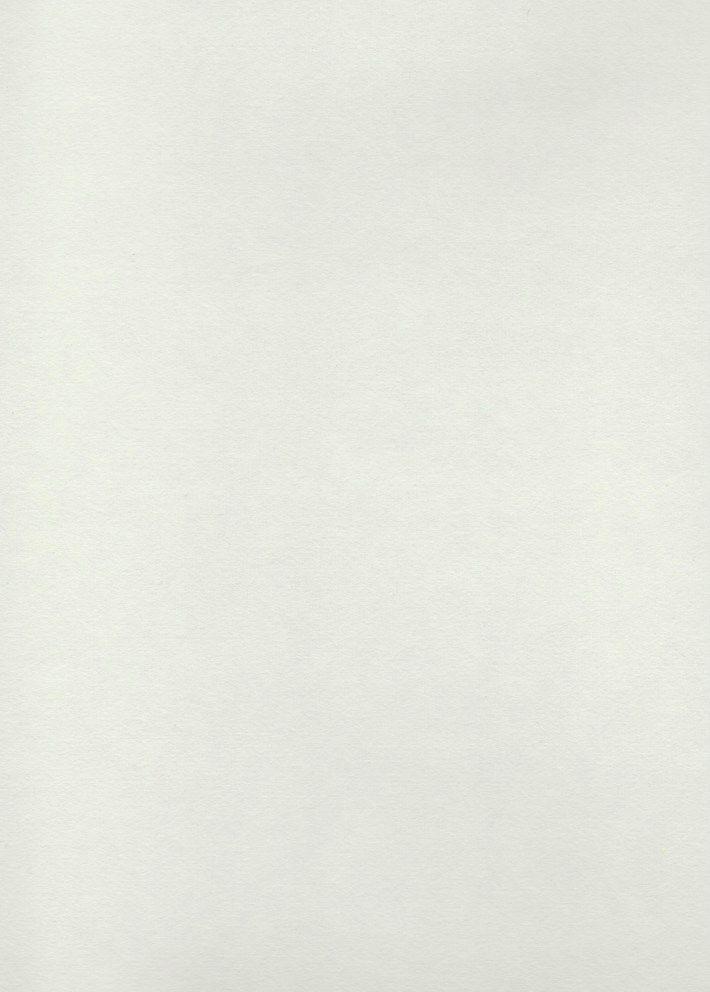 "Japan Awagami, Shin Inbe, Pearl, 21"" x 31"", 105gsm"