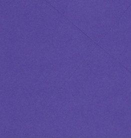 "Domestic Colorplan, 91#, Text, Purple, 25"" x 38"", 135 gsm"