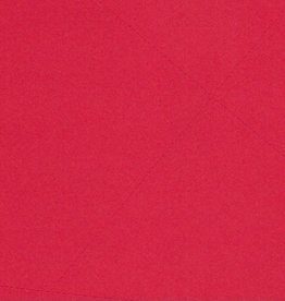 """Domestic Colorplan, 91#, Text, Bright Red, 25"""" x 38"""", 135 gsm"""