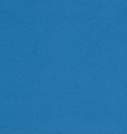 "Domestic Colorplan, 91#, Text, Adriatic Blue, 25"" x 38"", 135 gsm"