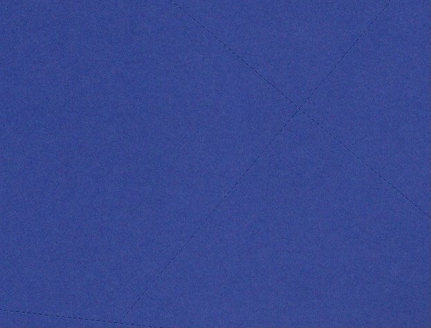 "Domestic Colorplan, 91#, Text, Royal Blue, 25"" x 38"", 135 gsm"