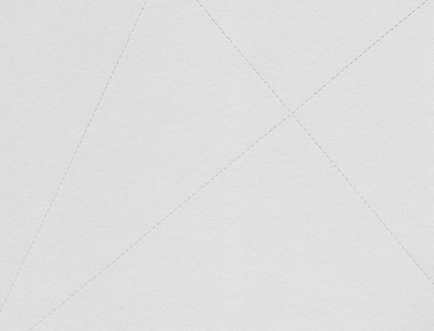 "Domestic Colorplan, 91#, Text, Mist, 25"" x 38"", 135 gsm"