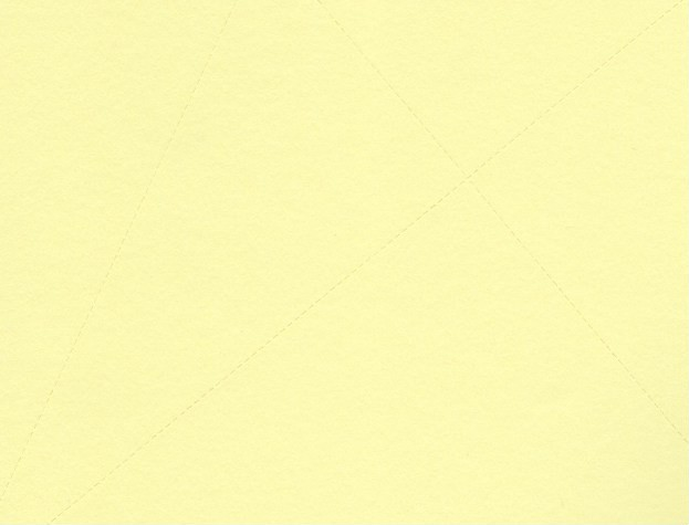 "Domestic Colorplan, 91#, Text, Sorbet Yellow, 25"" x 38"", 135 gsm"