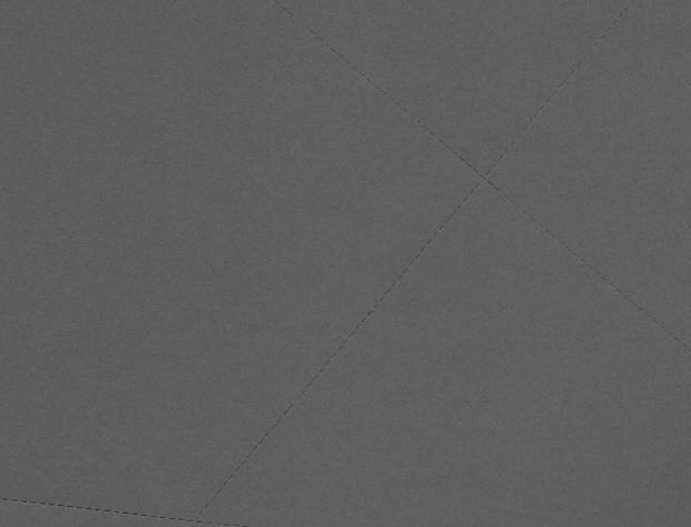"Domestic Colorplan, 91#, Text, Dark Grey, 25"" x 38"", 135 gsm"