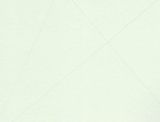 """Domestic Colorplan, 91#, Text, Pistachio, 25"""" x 38"""", 135 gsm"""