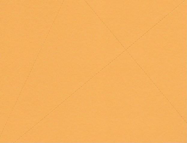 "Domestic Colorplan, 91#, Text, Citrine, 25"" x 38"", 135 gsm"
