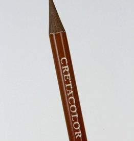 Cretacolor, Aqua Monolith Pencil, Sepia Light
