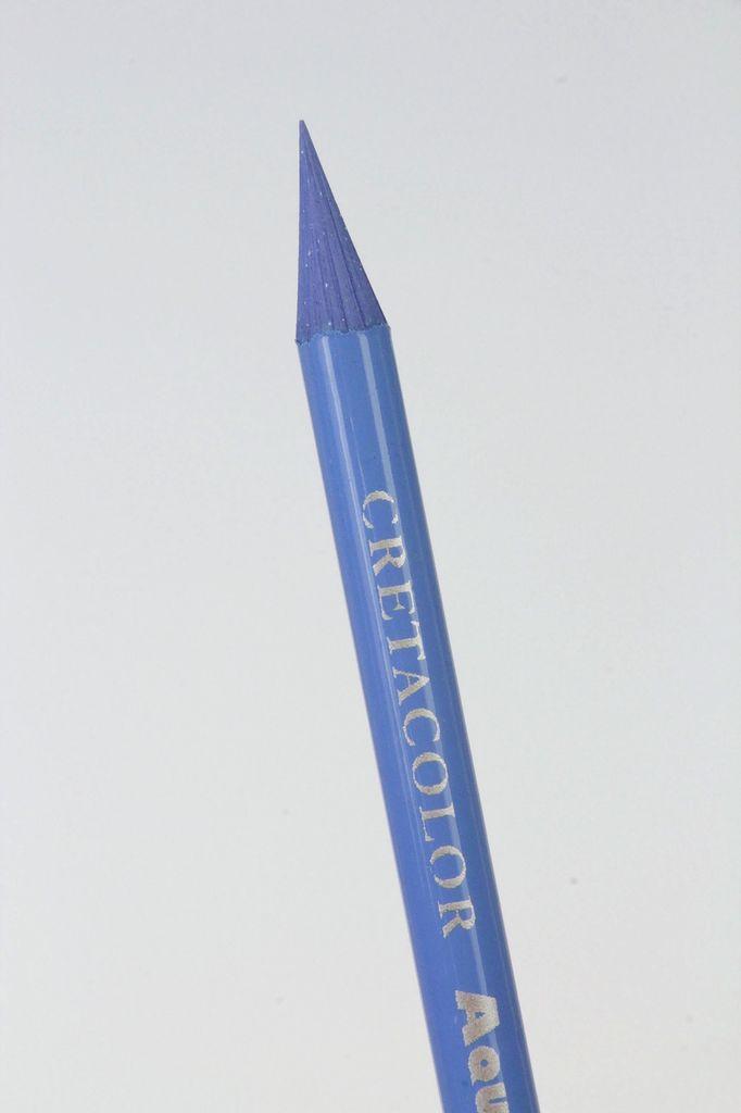 Cretacolor, Aqua Monolith Pencil, Delft Blue