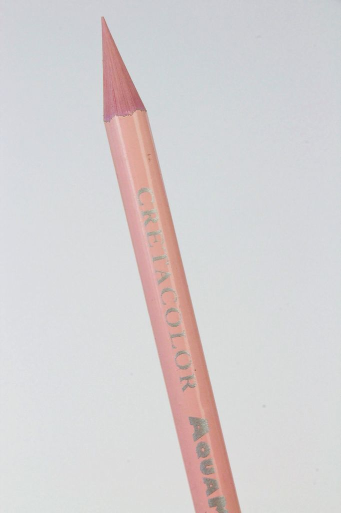 Cretacolor, Aqua Monolith Pencil, Tan Dark