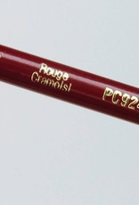 Prisma Color Pencil, 924: Crimson Red
