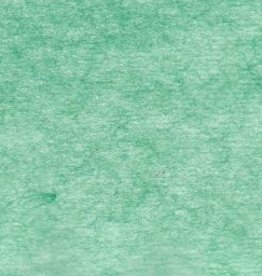 """Tengujoushi Green, 21"""" x 31"""""""
