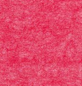 "Tengujoushi Red, 21"" x 31"",  9gr."