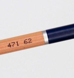 Cretacolor, Fine Art Pastel Pencil,<br />Indigo