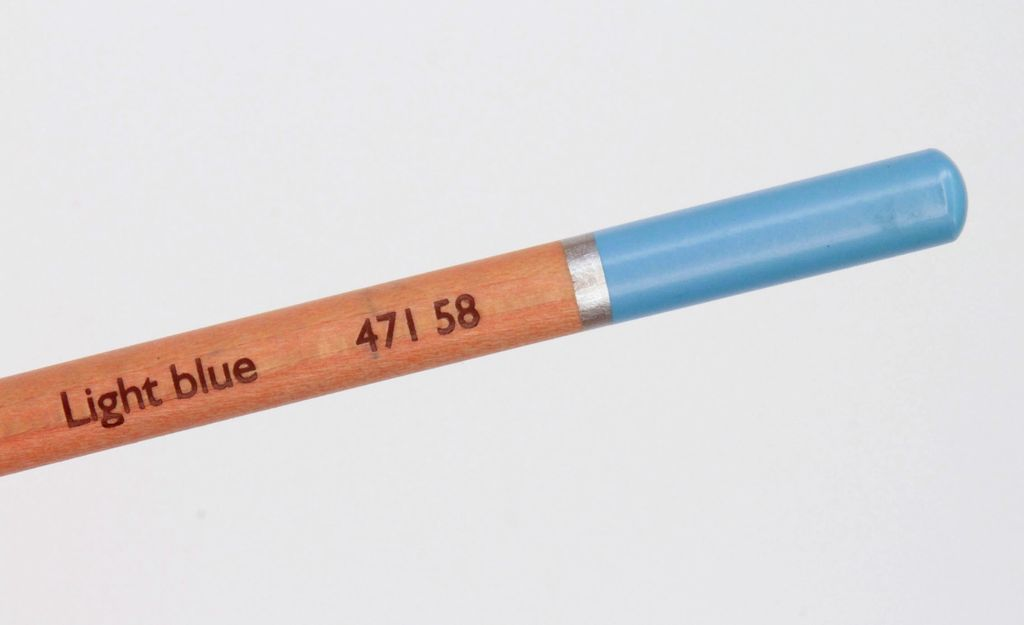 Cretacolor, Fine Art Pastel Pencil,<br />