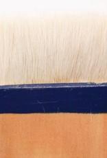 """China Hake Wash Brush 2.5"""", Chinese"""